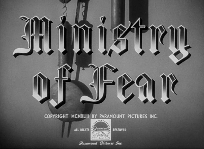 Ministerio-miedo